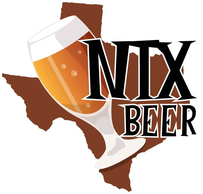 NTX Beer – Celebrating North Texas Beer and Community